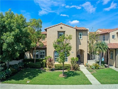 Photo of 81 Passage, Irvine, CA 92603 (MLS # OC20183203)