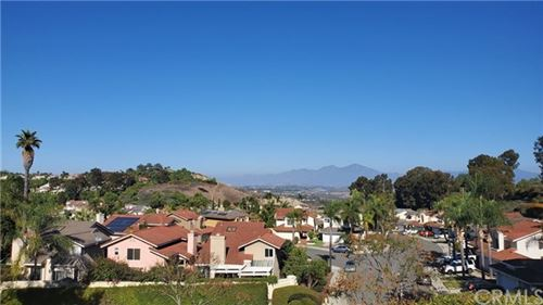 Photo of 8 Vista Niguel #17, Laguna Niguel, CA 92677 (MLS # OC20243203)