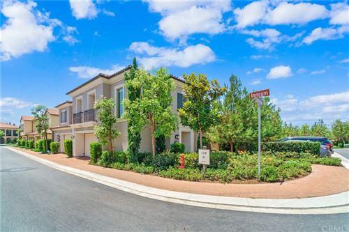 Photo of 159 Ingram, Irvine, CA 92620 (MLS # OC21160203)