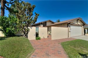 Photo of 22832 Aspan Street, Lake Forest, CA 92630 (MLS # PW19146203)