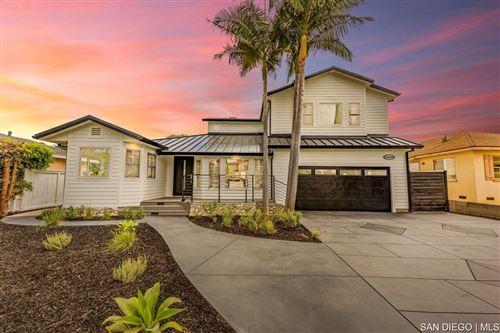 Photo of 20142 Orchid ST, Newport Beach, CA 92660 (MLS # SDC0000203)