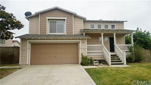 Photo of 1000 E Oak Street, Anaheim, CA 92805 (MLS # TR20138203)