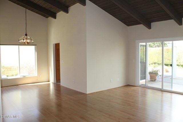 Photo of 1036 Twinfoot Court, Westlake Village, CA 91361 (MLS # 221003203)