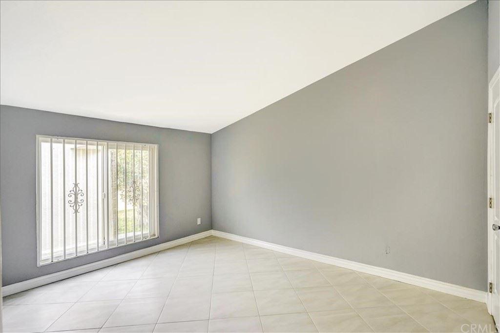 Photo of 13165 Whistler Avenue, Granada Hills, CA 91344 (MLS # BB21217203)