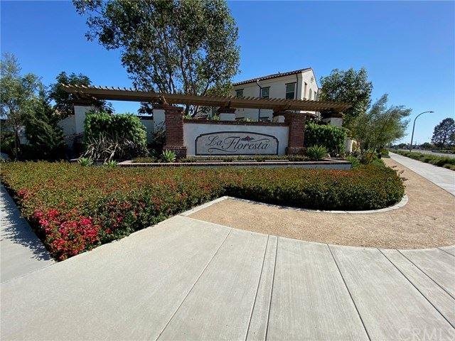 481 La Floresta Drive #103, Brea, CA 92823 - MLS#: CV21085203