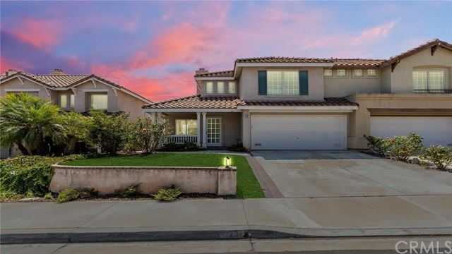 23 Calle Fortuna, Rancho Santa Margarita, CA 92688 - #: IV20179203