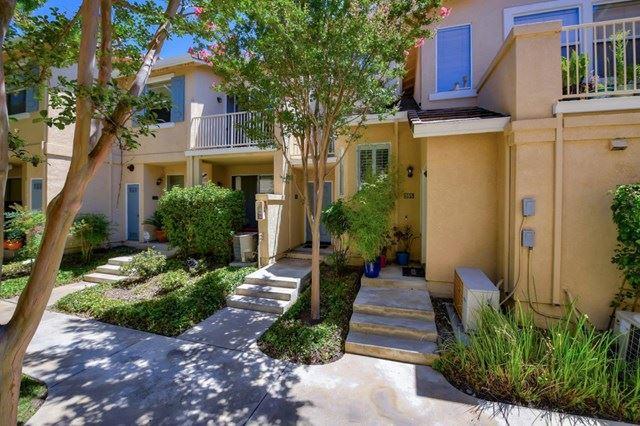 547 Cityscape Place, San Jose, CA 95136 - #: ML81801203