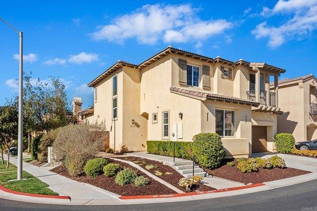 13532 Sydney Rae Place, San Diego, CA 92129 - #: NDP2100203