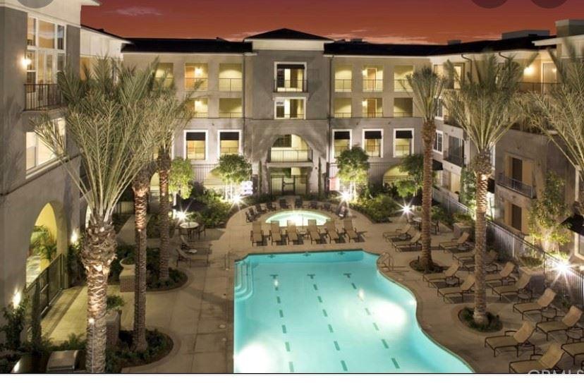 1801 E Katella #2098, Anaheim, CA 92805 - MLS#: NP21202203