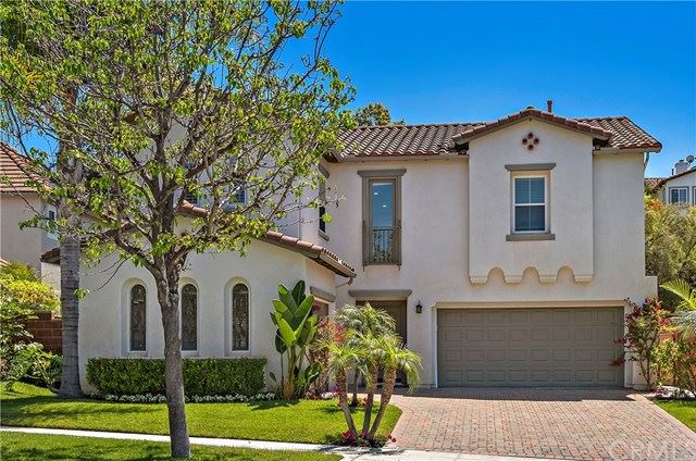 22 Shively Road, Ladera Ranch, CA 92694 - MLS#: OC20092203