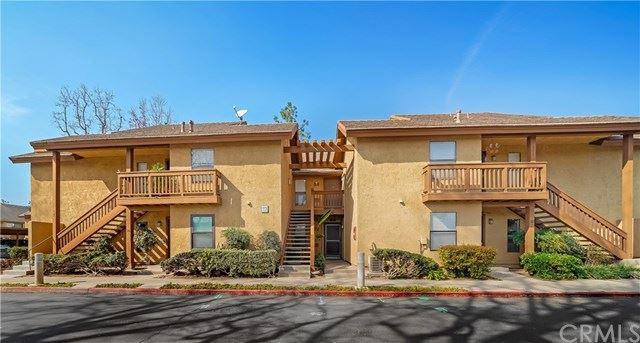 304 Orange Blossom #159, Irvine, CA 92618 - #: OC21032203