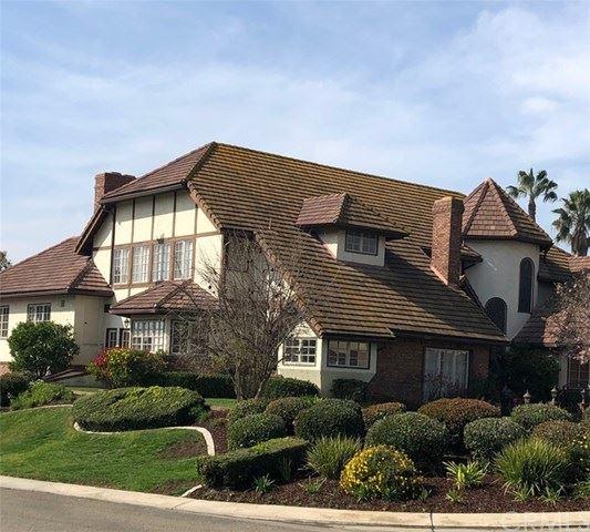 Photo of 25985 Poker Flats Place, Laguna Hills, CA 92653 (MLS # OC21034203)