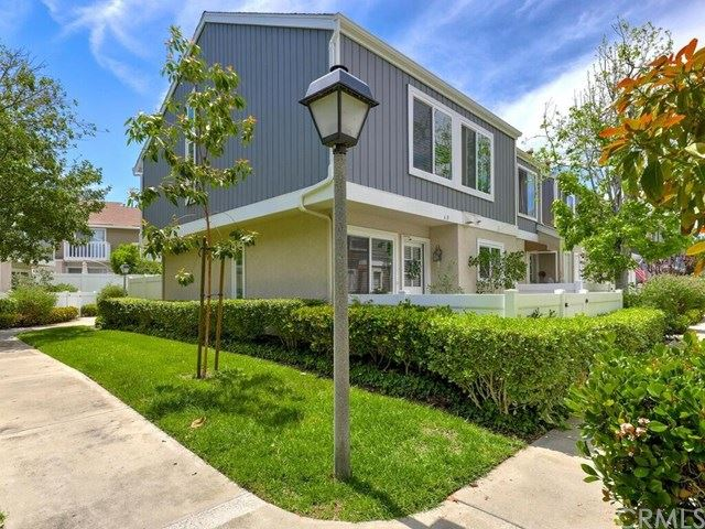 60 Allenwood Lane, Aliso Viejo, CA 92656 - MLS#: OC21088203