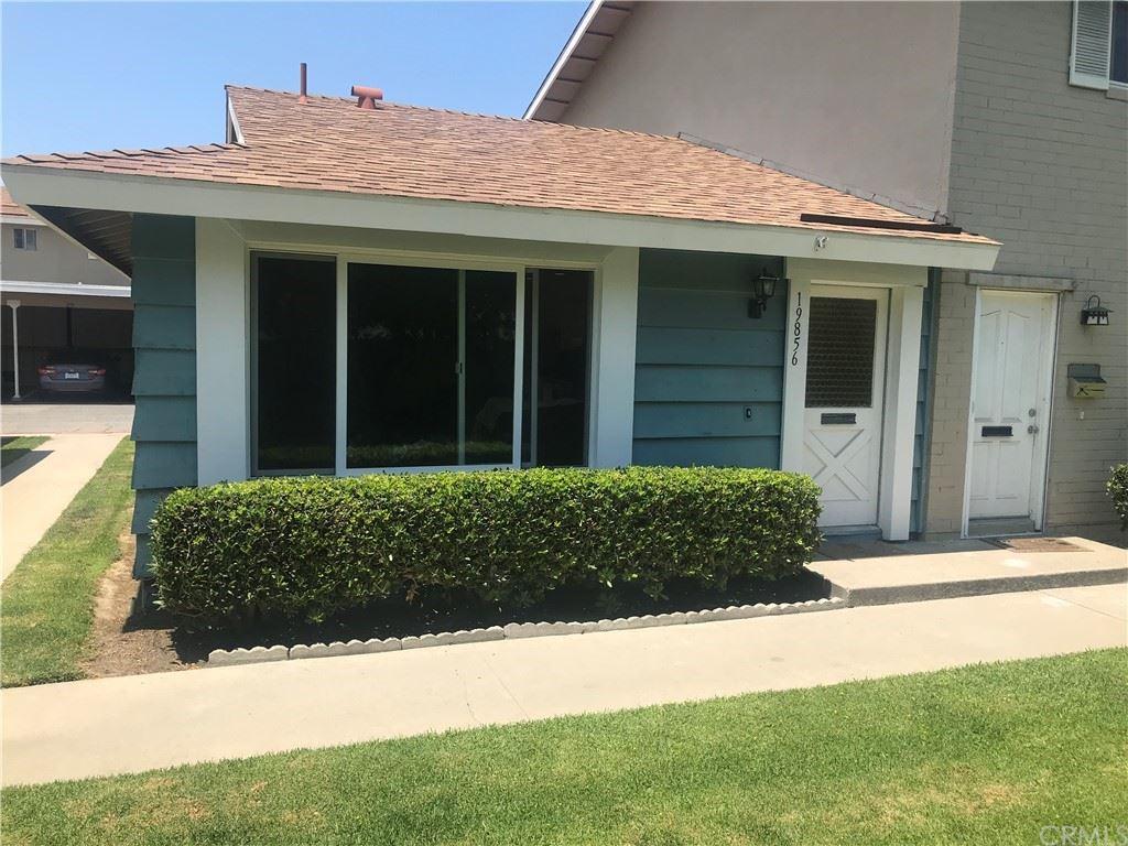 19856 Berkshire Lane, Huntington Beach, CA 92646 - MLS#: OC21157203