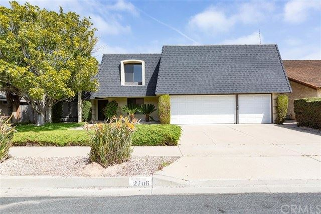 2706 Banyan Way, Santa Maria, CA 93455 - MLS#: PI21078203