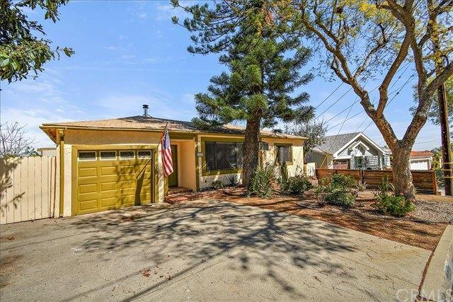 2039 Jaybrook Drive, Rancho Palos Verdes, CA 90275 - MLS#: PV21053203