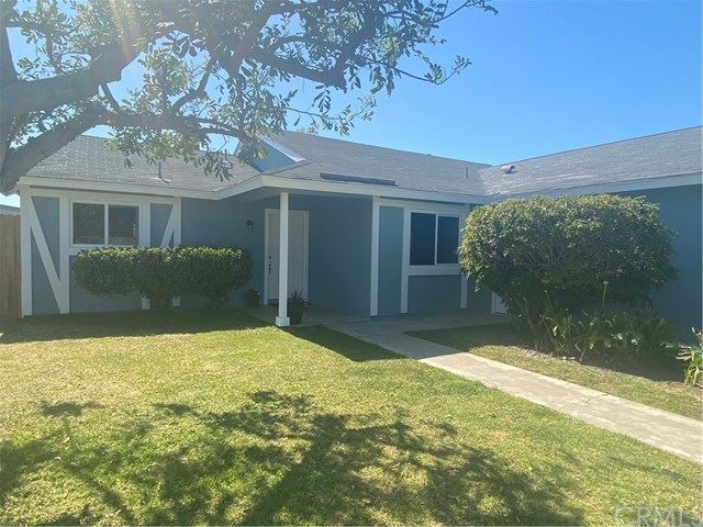 9132 Margate Circle, Westminster, CA 92683 - #: PW21096203