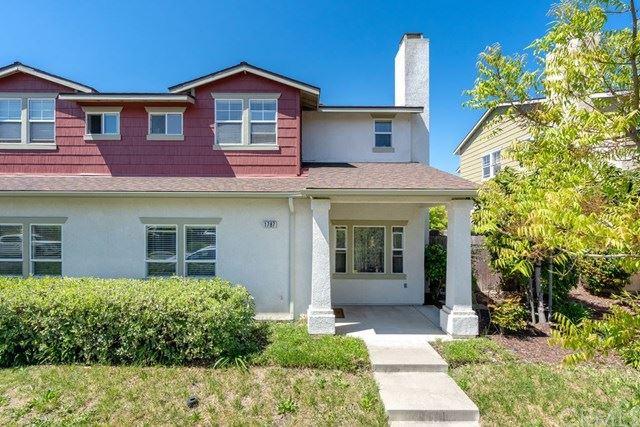 1787 Tonini Drive, San Luis Obispo, CA 93405 - MLS#: SP20088203