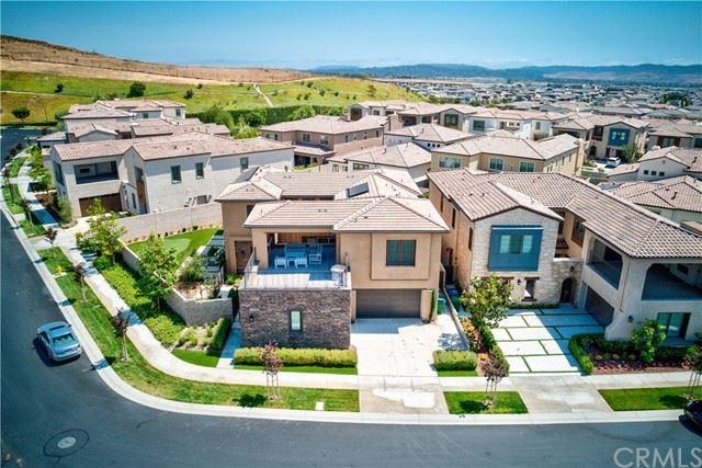 107 Bellatrix, Irvine, CA 92618 - MLS#: TR21137203
