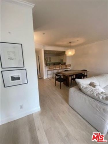 Photo of 15510 W Sunset Boulevard #102, Pacific Palisades, CA 90272 (MLS # 21719204)