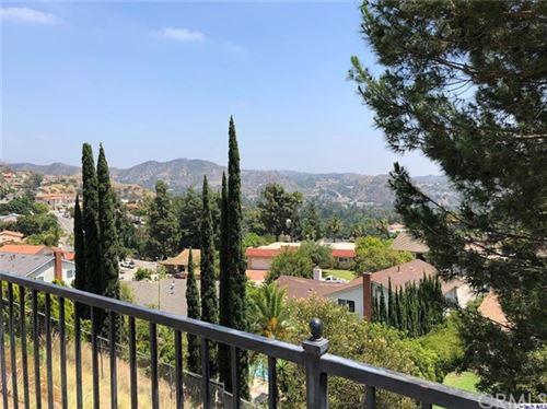 Photo of 914 Whitehaven Terrace, Glendale, CA 91207 (MLS # 320002204)