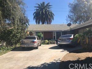 Photo of 24142 Larkwood Lane, Lake Forest, CA 92630 (MLS # DW19161204)