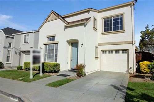 Photo of 427 Chelsea, San Jose, CA 95138 (MLS # ML81832204)