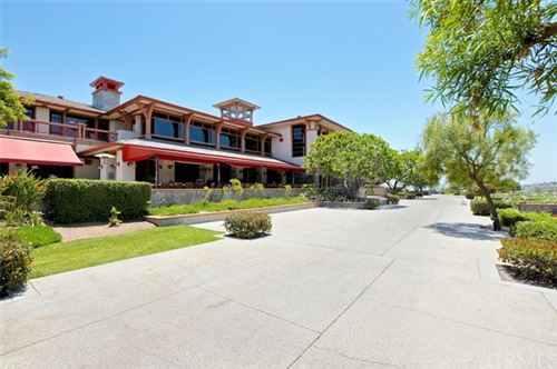 Tiny photo for 46 Vela Court, Coto de Caza, CA 92679 (MLS # OC20153204)