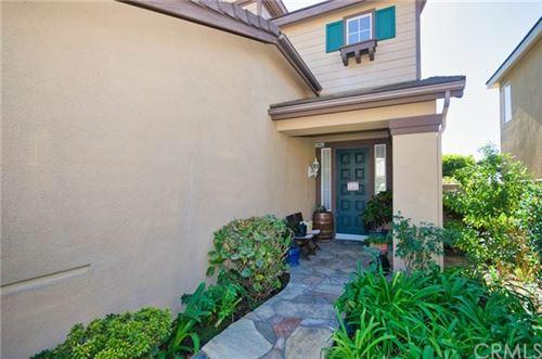 Tiny photo for 3637 Skylark Way, Brea, CA 92823 (MLS # PW20241204)