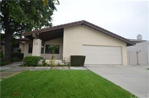 Photo of 3236 Candlewood Road, Torrance, CA 90505 (MLS # SB19149204)