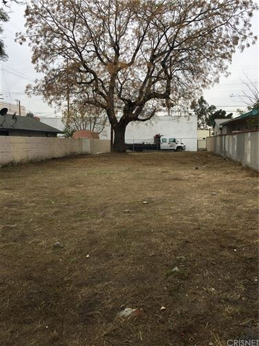 Featured picture for the property SR18072204