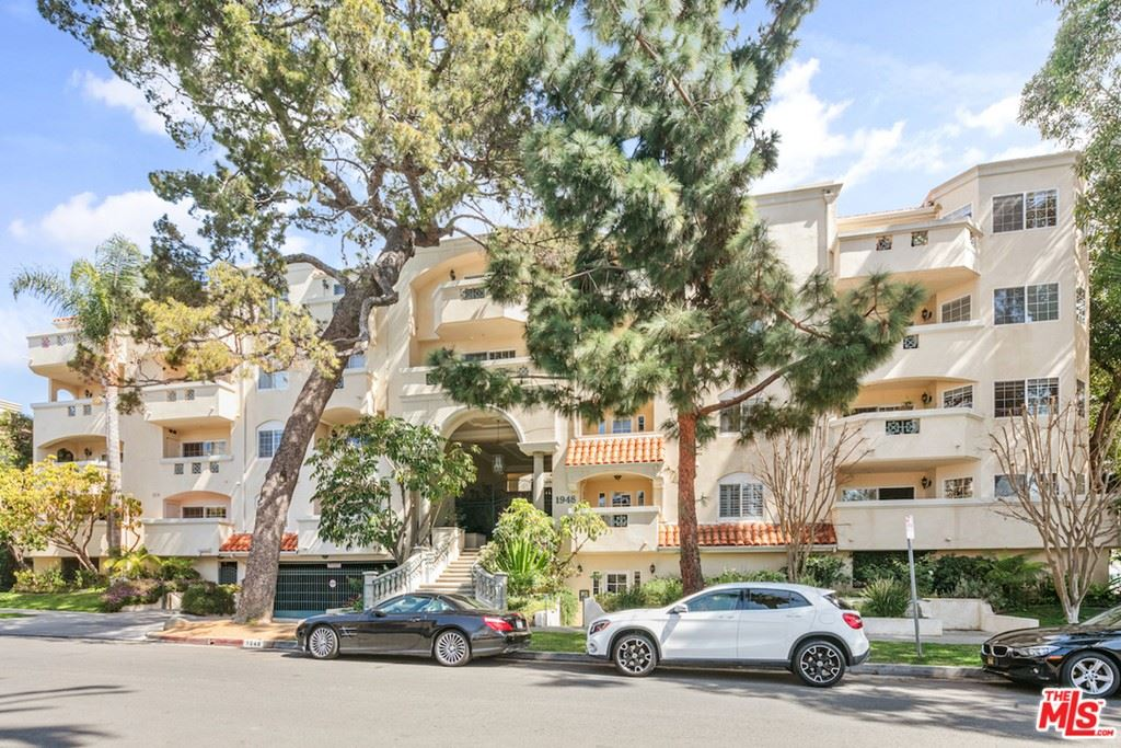1948 Malcolm Avenue #101, Los Angeles, CA 90025 - MLS#: 21716204