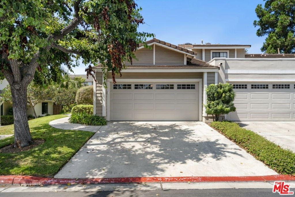 12230 Caminito Del Mar Sands, San Diego, CA 92130 - MLS#: 21783204