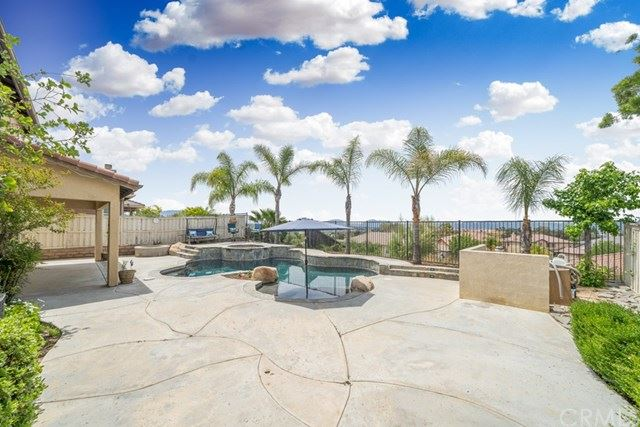 29641 Royal Burgh Drive, Murrieta, CA 92563 - MLS#: IV20104204