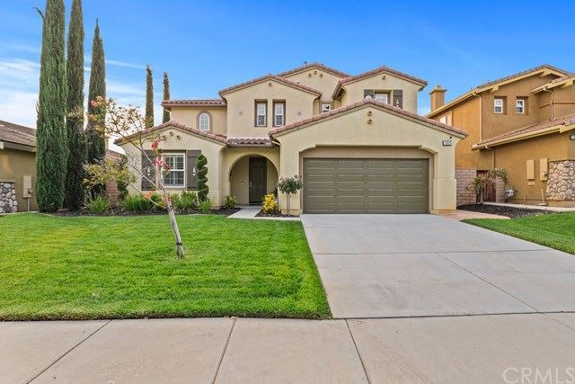 16929 Spring Canyon Place, Riverside, CA 92503 - MLS#: IV20193204
