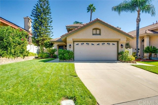 7753 Belvedere Place, Rancho Cucamonga, CA 91730 - MLS#: IV20210204