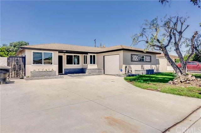 11641 Vicilia Street, Garden Grove, CA 92841 - #: IV21110204