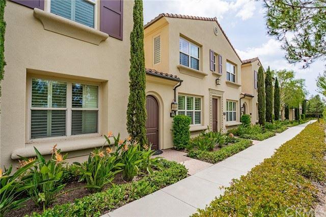 Photo of 107 Thornhurst, Irvine, CA 92620 (MLS # OC21056204)