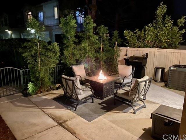 66 Pomelo, Rancho Santa Margarita, CA 92688 - MLS#: OC21219204