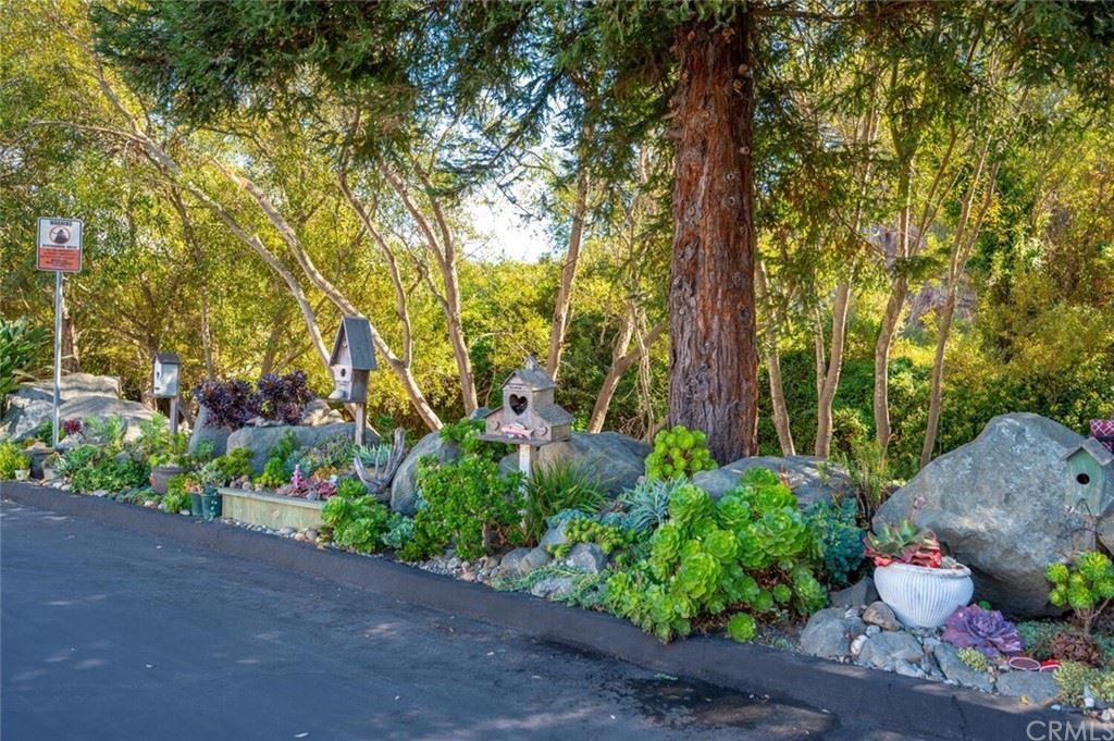 Photo of 500 Atascadero Road #B11, Morro Bay, CA 93442 (MLS # PI21232204)