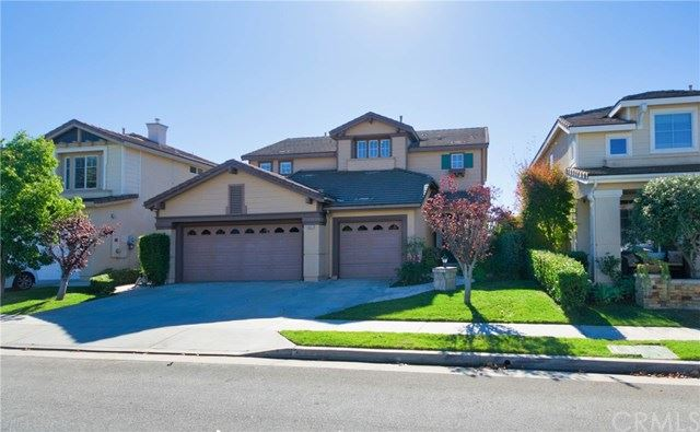 3637 Skylark Way, Brea, CA 92823 - MLS#: PW20241204
