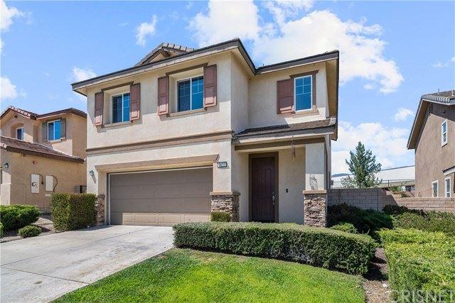 3677 Blackberry Drive, San Bernardino, CA 92407 - MLS#: SR20142204