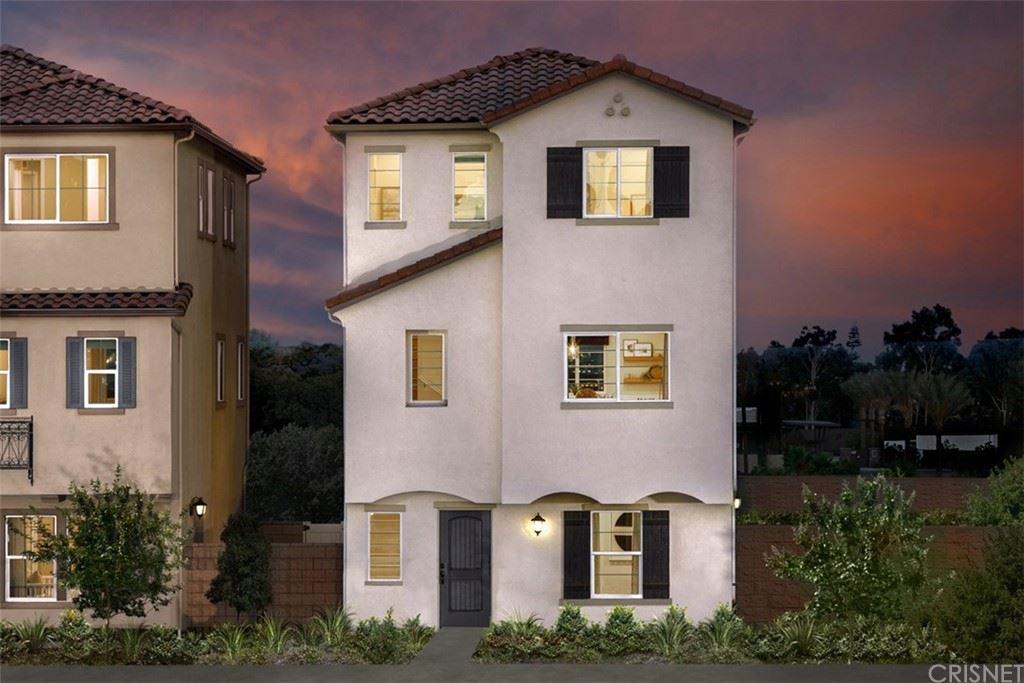 27734 Knollridge Place, San Pedro, CA 90732 - MLS#: SR21170204
