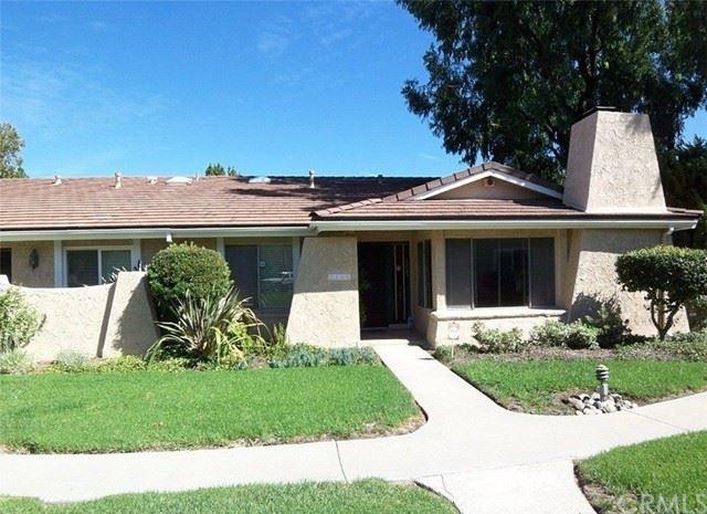 Photo of 2106 Portola Lane, Westlake Village, CA 91361 (MLS # TR21135204)