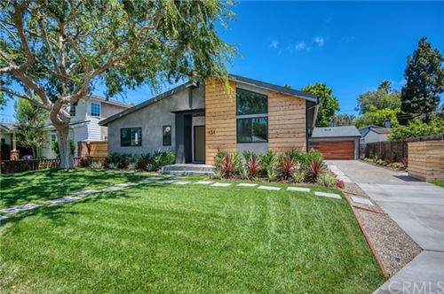 Photo of 424 Esther Street, Costa Mesa, CA 92627 (MLS # NP20048205)