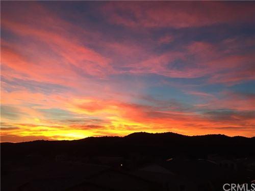 Photo of 19 Entonar Road, Rancho Mission Viejo, CA 92694 (MLS # OC20025205)