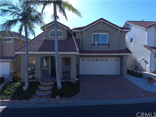Photo of 5 Abbey Drive, Lake Forest, CA 92610 (MLS # OC20102205)
