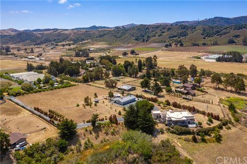 Photo of 2245 Clark Valley Road, Los Osos, CA 93402 (MLS # SC20142205)