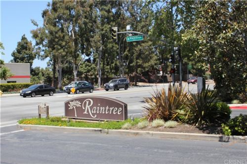 Photo of 5304 Raintree Circle, Culver City, CA 90230 (MLS # SR21122205)