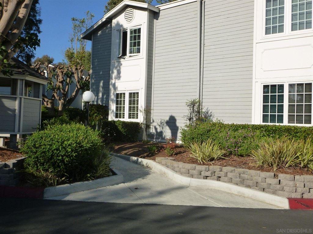 2128 S Coast Hwy, Oceanside, CA 92054 - MLS#: 210021205